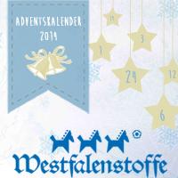 Banner_Adventskalender_Westfalenstoffe_200x200px