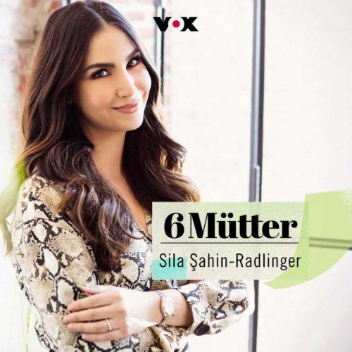 6MUETTER_Sila