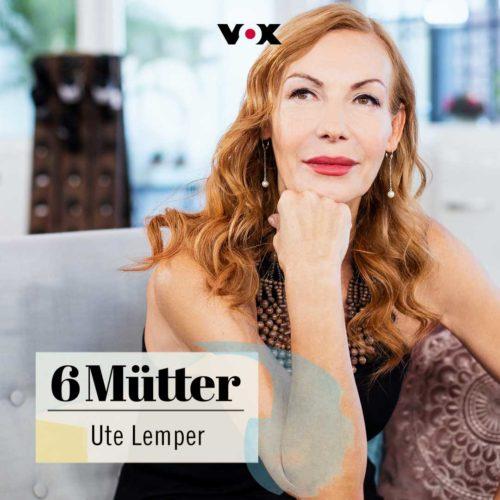 6MUETTER_UteLemper