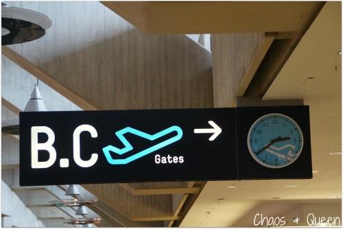 Flughafen 4