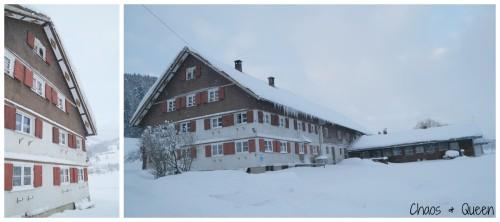 Grimmhof 2
