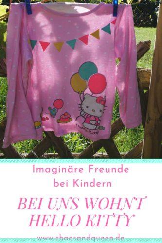 Hello Kitty Schlafanzug Pinterest