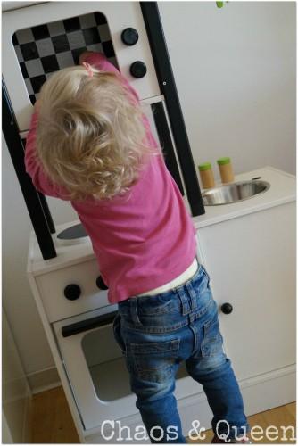 Kinderküche 6