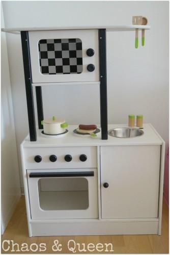 Kinderküche 8