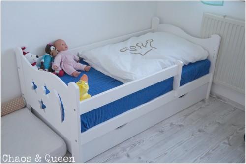 Kinderzimmer 10