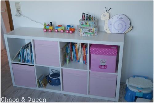 Kinderzimmer 7