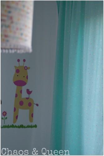 Kinderzimmer 9