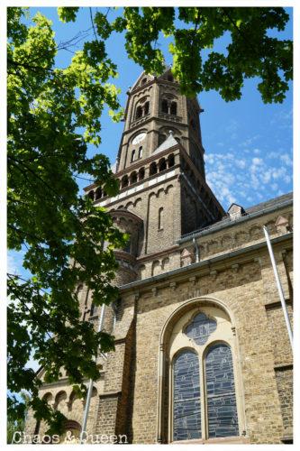 Kirche Aussenansicht_2