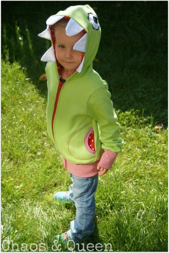 monsterjacke-4