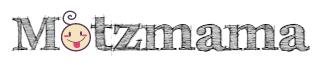 Motzmama Header