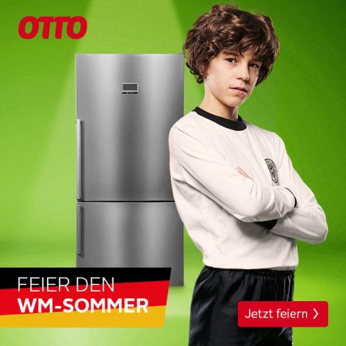 OTTO_CTA-Button