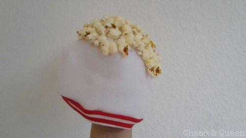 Popcornkostüm 5