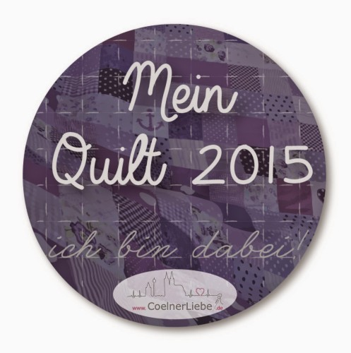 Quilt2015Bild Kopie