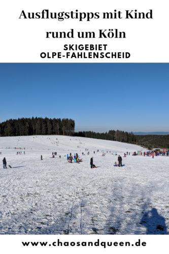 Skigebiet Olpe-Fahlenscheid (1)