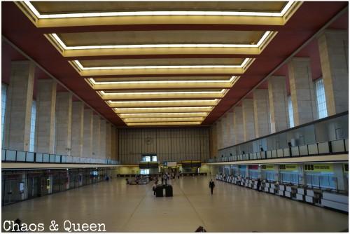Tempelhof 11