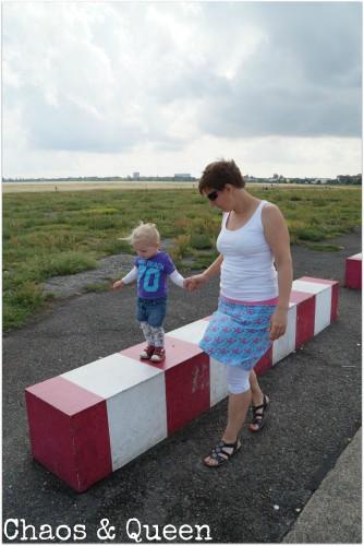 Tempelhof 4