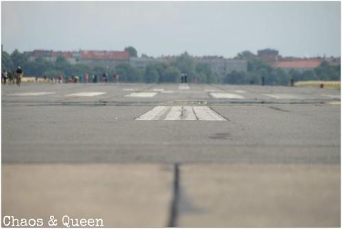 Tempelhof 5