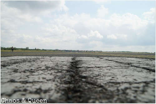 Tempelhof 7