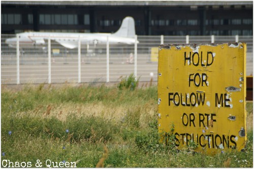Tempelhof 8
