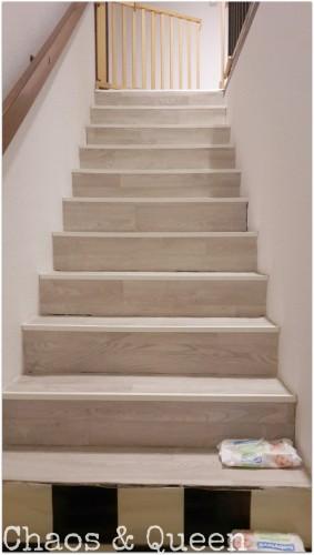 Treppe 6blog