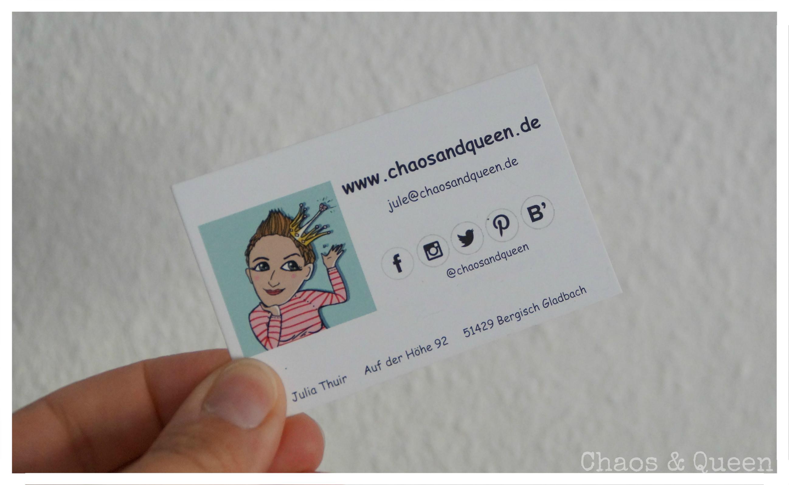 Großartig Ampad Visitenkartenvorlagen Zeitgenössisch - Beispiel ...