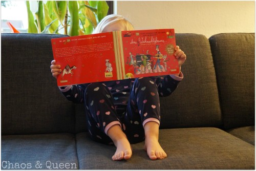 weihnachtsbuch-1