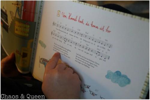 weihnachtsbuch-2